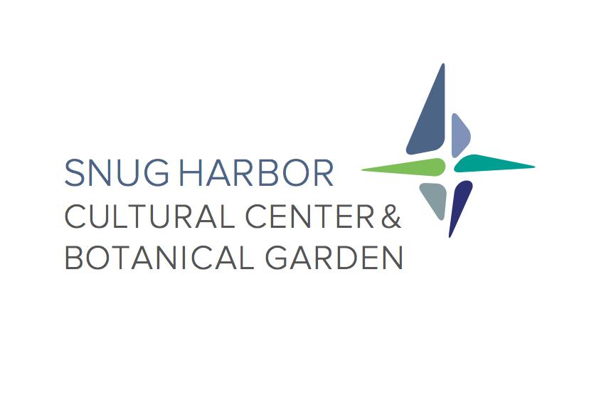 Snug Harbor Cultural Center Ana Asnes Becker 39 S Portfolio